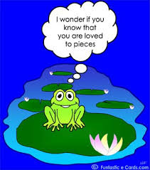 best 25 animated ecards ideas on pinterest love ecards first