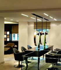 full image for best led lighting for hair salon best lighting for hair salon how to