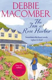 the inn at harbor harbor 1 by debbie macomber
