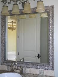 diy bathroom mirror ideas diy bathroom mirror frame small bathroom ideas bathroom mirrors