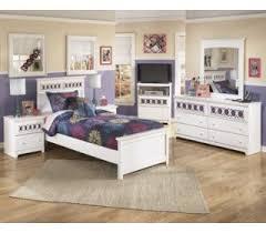 bedroom furniture big sandy superstores