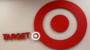 black friday line at target washington square target to open on west 34th street by macy u0027s in herald square