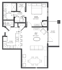 Half Bath Floor Plans Senior Retirement Apartments Central Pa Floor Plans