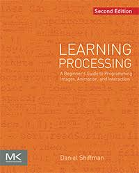 books processing org