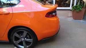 paint match paint on bumper doesn t match car