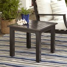 Patio Side Table Patio Tables You U0027ll Love