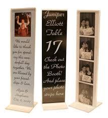 photo booth frames custom photo frames epod talking photo booth epod talking