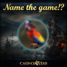 casinostar home facebook