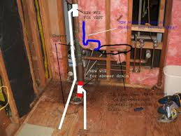 How Much To Add A Bathroom by How Much To Add A Bathroom To A House Computersolutionscr Info