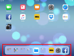 what is spotlight search how to google your ipad or iphone