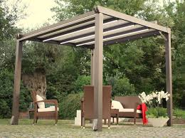 Retractable Roof For Pergola by Retractable Roof In Central Coast U0026 Sydney Call Us 0420 615 995