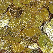 siege auto bon coin coin purchase green dot card