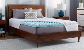 bedroom awesome rv bunk mattress protector serta rv short queen