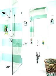 100 design a bathroom online for free 100 design a bathroom