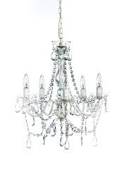 Cheap Nursery Chandeliers Lamp Chandelier For Girls Room Pottery Barn Fixtures