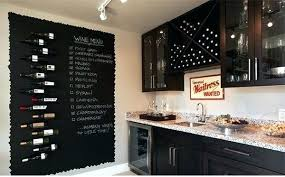 tableau design pour cuisine tableau ardoise pour cuisine tableau ardoise cuisine moderne