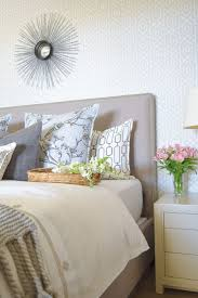354 best bedroom ideas images on pinterest master bedrooms