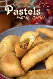 pastel cuisine africaine 371 best cuisine africaine images on cuisine