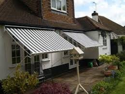 Sun Awnings Uk Markilux Mx1 Patio Awning By Deans Blinds By Deans Blinds