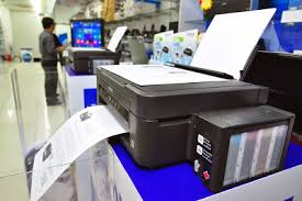 printer epson l210 minta reset what could be the lifetime of epson l210 printer with continuous ink