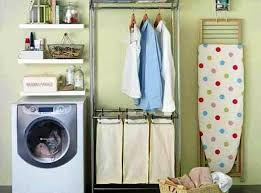 Laundry Room Accessories Storage Small Laundry Room Accessories Storage Ideas Nursery Ideas