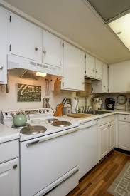 1930 Kitchen Design Home Sold 1930 Bellarbor Cir Crofton Md 2114