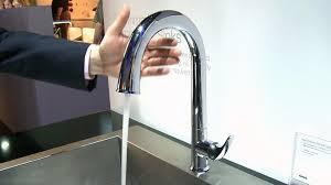kohler kitchen faucets reviews kohler kitchen faucets kitchen sink faucets home depot kohler