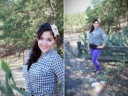 agape love designs blurple rock your colors 1 shirt 4