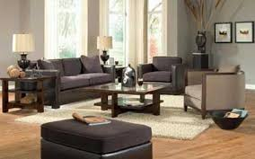 furniture stores living room living room furniture find local home furnishing retail stores