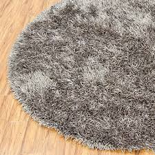 Modern Accent Rugs Contemporary Modern Area Rugs Collectic Home