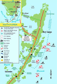 Florida Attractions Map Map Of Mexico Vacation Spots Best 25 Cancun Hotels Ideas Pinterest