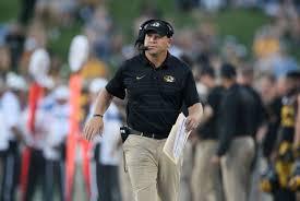 mizzou closer to landing an offensive coordinator sports