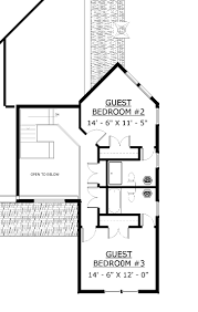 intelligent house plans floor plans home designs 3d building