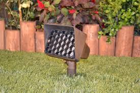 12 volt landscape lighting kits home decorating interior design