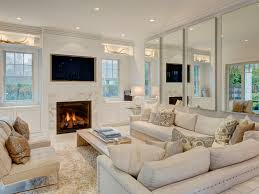 awesome ideas for a living room living room modern white living