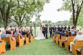 wedding arch rental jackson ms marion ms outdoor wedding ms outdoor wedding church pews