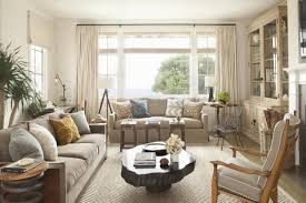 stylist inspiration 13 grey and cream living room ideas home
