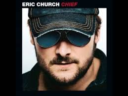 eric church haircut 24 essential eric church songs from two pink lines to mr