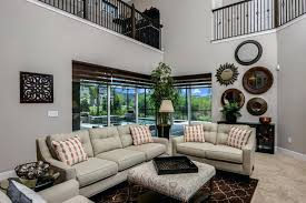 decorated model homes decorated model homes virtual tours home decor ideas thomasnucci
