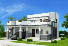 house design small house designs design desain homes alternative simple