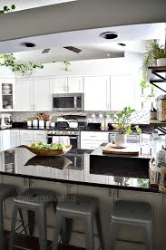 white kitchen decorating ideas grey and white kitchen decorating ideas decor farmhouse rustic