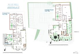 Hatley Castle Floor Plan Allerton Castle Floor Plan Allerton House Plans With Pictures
