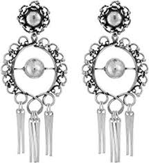 dannijo earrings dannijo earrings women shipped free at zappos