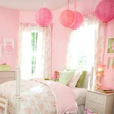 Curtain Rod Brackets Lowes Curtains For Kids Room U2013 Teawing Co