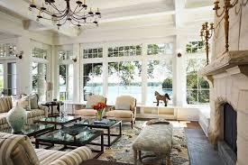 how to decorate a new home on a budget architecture lake house living room decorating ideas new home