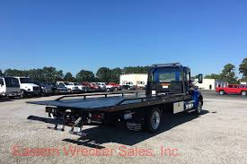 brand new kenworth truck prices 2018 kenworth t270 with jerr dan 22 u0027 steel 6 ton low profile car