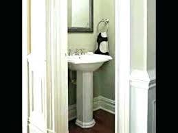 half bathroom design ideas small half bathroom design ideas half bathroom designs small