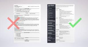 server resume template server resume sle complete guide 20 exles