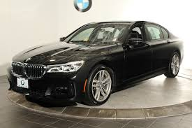 vip bmw 7 series bmw 7 series m sport package in virginia for sale used cars on
