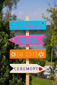 Mexican Themed Decorations Best 25 Mexican Wedding Decorations Ideas On Pinterest Mexican